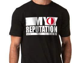 #78 untuk Design a T-Shirt for an University oleh NamalPriyakantha