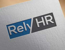 sunlititltd tarafından Design a Logo for Rely HR (HR outsourcing company) için no 86