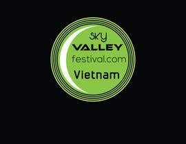 chowdhuryf0 tarafından Design a Logo için no 2