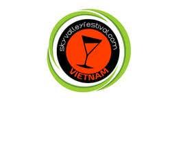 kevingitau tarafından Design a Logo için no 4