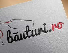 Feladio tarafından Design a Logo for Băuturi.ro için no 54