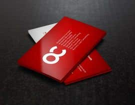 #18 untuk Design some Business Cards for Accounting / Consulting Business oleh rojoniakter
