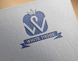 aminelatroch tarafından Design a Logo için no 75