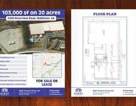 meenapatwal tarafından Design a Flyer için no 35