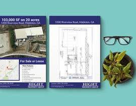 dzordzijasavic tarafından Design a Flyer için no 53