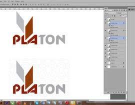 #2 for Design a Logo by alberhoh