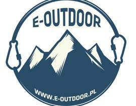 #18 untuk Logo for online store oleh elcnozdmr