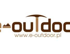 #38 untuk Logo for online store oleh CAMPION1