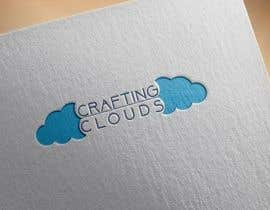 #18 for Design a Logo for a hosting company by ahmad111951
