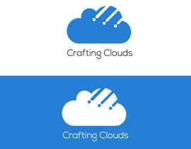 #4 for Design a Logo for a hosting company by Freelancerkeertu