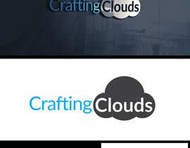#15 for Design a Logo for a hosting company by mohosinmiah0122