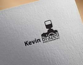 sk03150329 tarafından Design a Photography Business Logo için no 42
