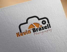 sk03150329 tarafından Design a Photography Business Logo için no 47