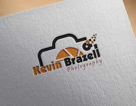 sk03150329 tarafından Design a Photography Business Logo için no 50