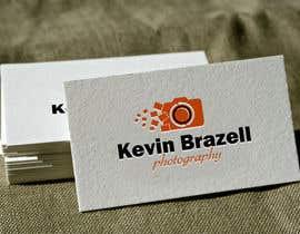 freelancerdas10 tarafından Design a Photography Business Logo için no 37