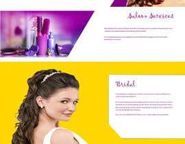 rajbevin tarafından Build a Website için no 7