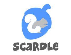#17 untuk Design a Logo for Scardle oleh renatsdelta