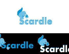 #22 untuk Design a Logo for Scardle oleh minidra