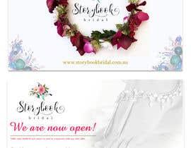 eClickApps tarafından Design a Postcard Size Flyer için no 14