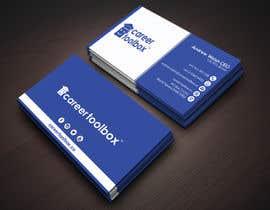 DesignerHacker tarafından Design some Stationery için no 187