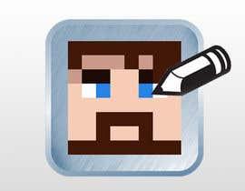 tools2grow20 tarafından Google Play App Icon Re-Design için no 4