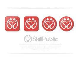georgeecstazy tarafından Design SkillPublic Logo için no 205