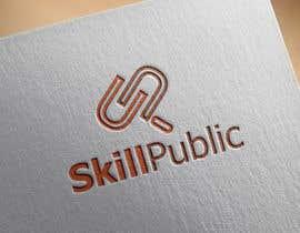 dormantdream1 tarafından Design SkillPublic Logo için no 222
