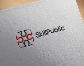 mamunfaruk tarafından Design SkillPublic Logo için no 142