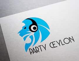 dezinekreative tarafından Design a Logo için no 202