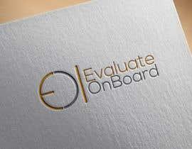 hanifbabu84 tarafından Design a Logo için no 606