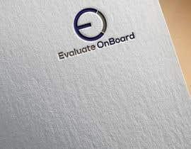 Nermadesigns tarafından Design a Logo için no 530