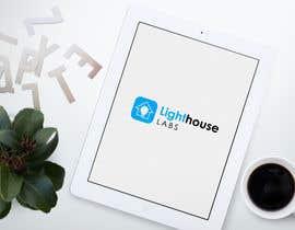 #126 untuk Design a Logo for a Software Consulting Company oleh mamunfaruk