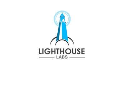 #23 untuk Design a Logo for a Software Consulting Company oleh vsourse009