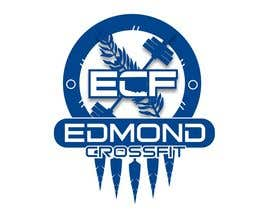 #9 untuk Design a 2.0 Logo for CrossFit oleh YONWORKS