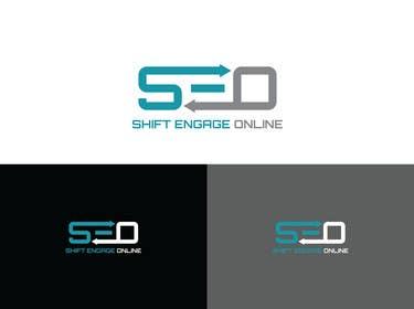 imtiazahmedm1 tarafından Design a Logo için no 46