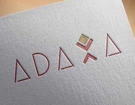 technologykites tarafından Design a Logo for my company adaya diamonds için no 34