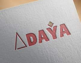 technologykites tarafından Design a Logo for my company adaya diamonds için no 44