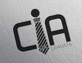 almeidavector tarafından Projetar um Logo para Cia da Gravata için no 2