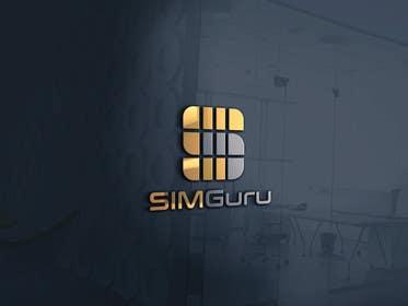 zubidesigner tarafından Design a Logo için no 60