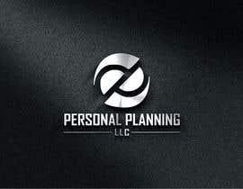 AmanGraphics786 tarafından Design a Logo - Financial Services için no 183