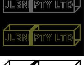 fotopatmj tarafından JLBN PTY LTD için no 4