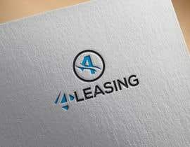 sunlititltd tarafından Logo for 4LEASING için no 121
