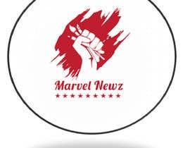 MuhammadAli11k tarafından Design a logo için no 11