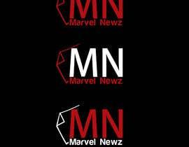 stajera tarafından Design a logo için no 3