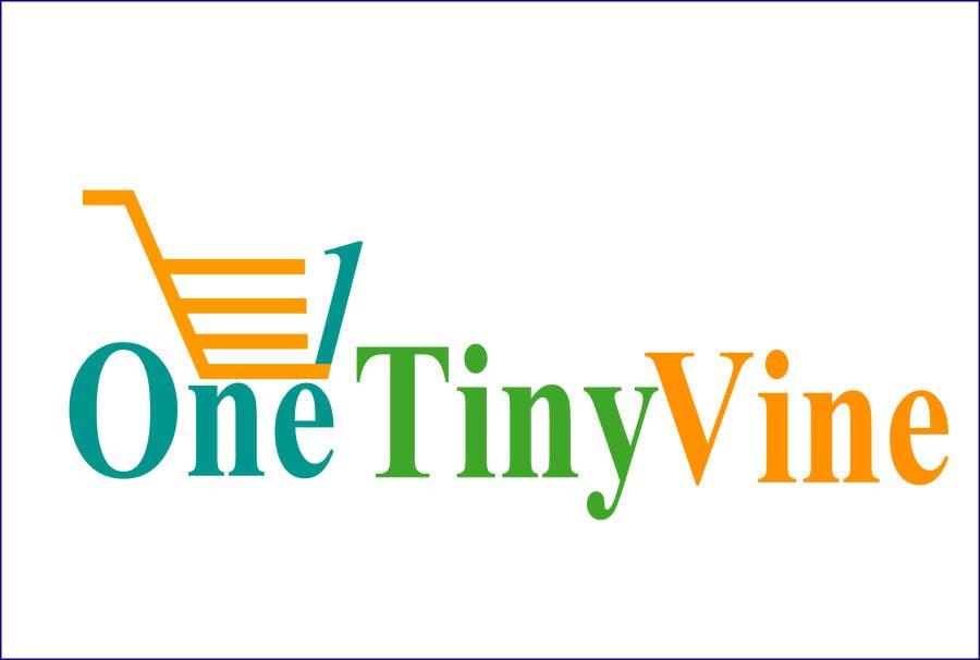 Bài tham dự cuộc thi #                                        17                                      cho                                         Design a Logo for a New Online Store