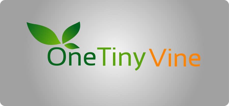 Bài tham dự cuộc thi #                                        88                                      cho                                         Design a Logo for a New Online Store