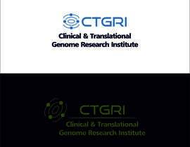 TATHAE tarafından Design 2 related logos for non-profit genomics research için no 77