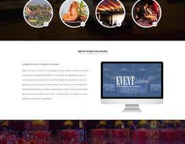 webidea12 tarafından New Home Page Design için no 2