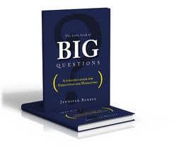 kajzerm tarafından Book Cover designed, eBook için no 50