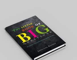kajzerm tarafından Book Cover designed, eBook için no 51